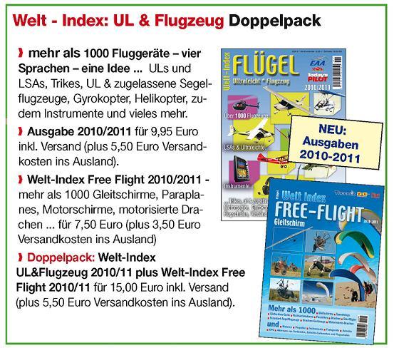 products for pilots geschenke fuer piloten flying pages. Black Bedroom Furniture Sets. Home Design Ideas